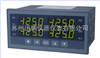 SPB-XSD4/A-H2I苏州迅鹏SPB-XSD4/A-H2I多通道数显表