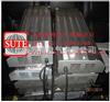 JRQ1500W;2000W;3000WJRQ1500W;2000W;3000W油田取暖器