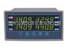 SPB-XSDAL/A-H4V苏州迅鹏SPB-XSDAL/A-H4V多通道数显表
