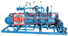 st1015燃料油电加热器