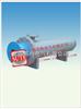 ST5456ST5456油加热器