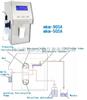 MKM-SULTRASONIC 牛奶分析儀/檢測儀 歐洲