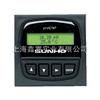 PC-8750PC-8750在线pH/ORP测控仪
