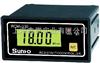 RCM-210先河RCM-210  电阻率监视仪