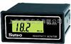 RM-220先河RM-220  电阻率监视仪