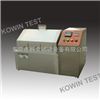 KW-ZQ-3蒸汽老化试验箱