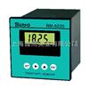 RM-5220先河RM-5220  电阻率监视仪
