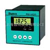 RM-5620先河RM-5620  电阻率测控仪