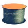 复合纤维盘根、单胶芯盘根、多胶芯盘根