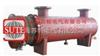 ST600kW隔爆型气体电加热器