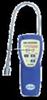 GPT-100型汉威GPT-100型可燃气体检漏仪