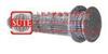 ST1056ST1056防爆电加热器(内芯)