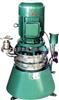 WFB无密封自控自吸泵厂家|无密封自控自吸泵型号