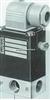 宝德电磁阀0330型burkert电磁阀0330型