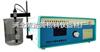 氯離子含量快速測定儀圖片價格