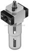 LOE-3/4-D-MAXI比例式festo标准油雾器带金属保护罩