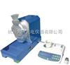 JYDX100×40小麦硬度指数测定仪