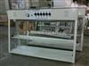 JJ-4異步六聯電動攪拌器