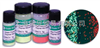 Fluoro-MaxDuke 35-8 Fluoro-Max 绿色和红色干粉状荧光微球