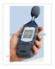 CEL-246数字声级计