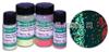 Fluoro-MaxDuke 36-2 Fluoro-Max 绿色和红色干粉状荧光微球