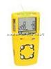 GasAlertMax XTII泵吸式复合检测仪