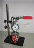 M381776指针式罐头真空检测仪报价