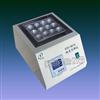 DTD-4012多功能恒温消解器/消解仪