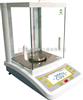 FA1004C电子分析天平电子精密天平分析电子天平精密电子天平直销