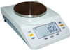 JA21002电子分析天平电子精密天平分析电子天平精密电子天平直销