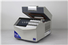 leopard  L9600D PCR仪  热循环仪 基因扩增仪