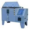 YFX-150上海跃进YFX-150盐雾腐蚀试验箱