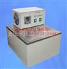 HH-SB数显超级恒温循环油浴锅