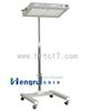 HR/XHZ-90新生儿黄疸治疗仪/蓝光治疗仪