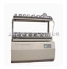 双层大容量振荡器YHJ3102 /上海福玛摇瓶机