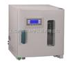 干燥箱/培养箱DGP-9077B-2 /上海福玛干燥培养两用箱
