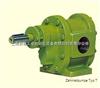 STEIMEL油泵现货供应进口SF2/13R油泵