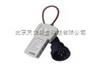 防溢流防静电检测仪 防静电测试仪