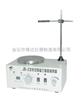 JB-4定时双向磁力加热搅拌器