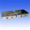 DB-4A控温电热板