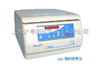 长沙湘仪L500 台式低速自动平衡离心机