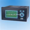 SPR10F/A-HKT2苏州迅鹏SPR10F/A-HKT2流量积算记录仪