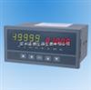 SPB-XSN/B-FL2苏州迅鹏SPB-XSN/B-FL2计数器