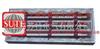 HDO-P型HDO-P型平板式低电压高温电加热器