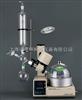 RE-5299旋转蒸发器  上海亚荣节能蒸发器