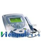 HR/200SOUND美国超声治疗仪(双频单探头)(2772AS)