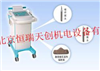 HR/XZPZ5智能式盆腔炎治疗仪价格