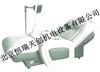 HR/TB-6806/401137现货音乐治疗仪