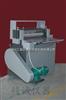 XJQ—600B型仿日橡胶剪切机