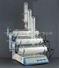 SZ-97A新颖自动纯水蒸馏器  上海亚荣自动三重纯水蒸馏器